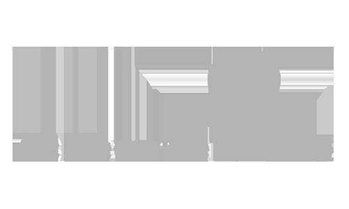 Achievement First Logo